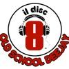 Osibisa - Sunshine day Giacinto Renda Re-groove