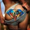 BL3R - Friends & Family (Original Mix) [PROMO]