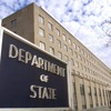 David Abramson | An Anthropologist at the Department of State (11.12.15)