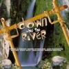 Down By The River Riddim 2000 Mix - DJ Smilee