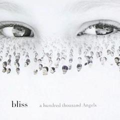 100,000 angels - Lucinda Drayton taster Conscious Concert Ireland 2016