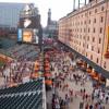 Ballpark of the week: Camden Yards