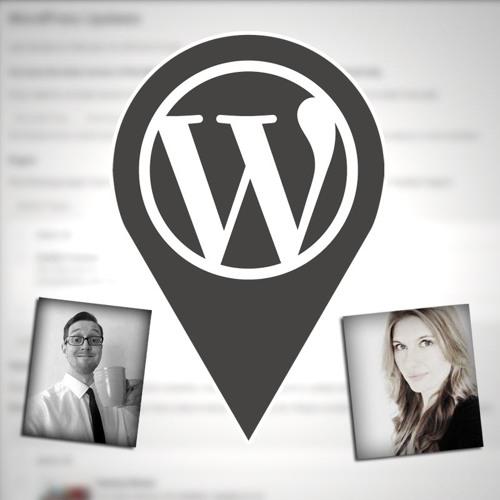 Why Steph Doesn't Like WordPress - Beginner's Bad Luck?