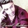 Camarote - Daniel Matheus - %Top 100 - Musicas (mais Tocadas ) -de 2016 Lançamentos Portada del disco