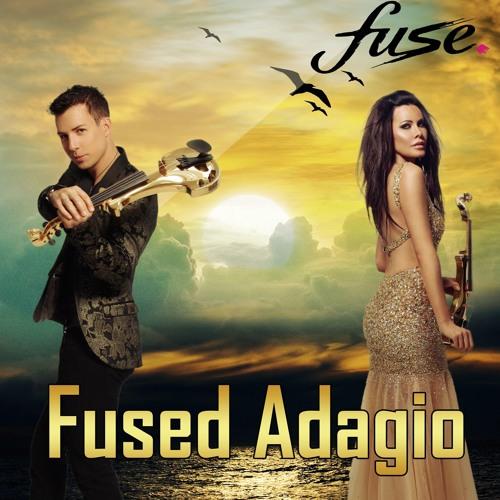 Fued Adagio (edit)