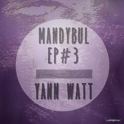 Yann Watt - Dalumbyn (Original Mix) - Snippet Version