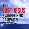 Do You Want to Stay Sin-Sick? Part 4 (Just Jesus Evangelistic Campaign, Day 49)