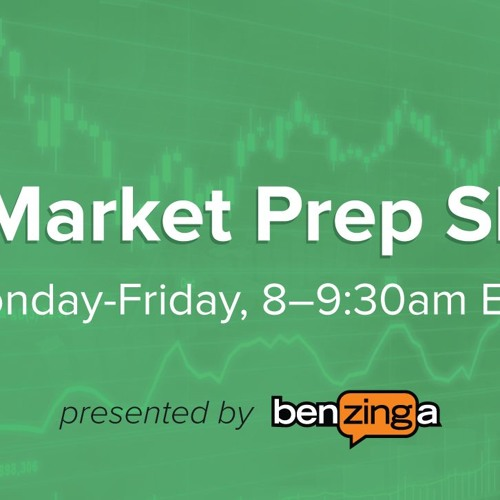 PreMarket Prep for February 18: Pain in the retail game