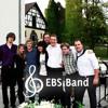 Sara Bareilles - Love Song (Nastia & Vyel Acoustic Cover) [2011 / EBS Band]