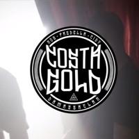Cover mp3 La Viela & Costa Gold - Capítulo 2 - Chapei (Prod