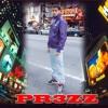 Pr3zz- Keep It Real (Emperor Album)