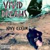 Vivid Dreams (Prod. By SSJ) TEASER VIDEO IN DESCRIPTION