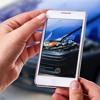 Auto Accident Attorney Explains What To Do Following Car Wreck