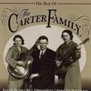 2015 - 4 B - Carter Family - Si Me Voy