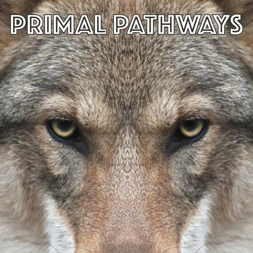 Primal Pathways