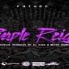 Future Purple Reign Wicked Type Beat Whip It Prod By Mean Sk U1d34u1d30 Mp3