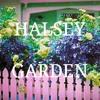 halsey garden