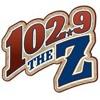 1029 The Z - Host Josh Grisham interview Charles Esten - Actor From the Hit TV show Nashville