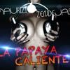 La Papaya Caliente((MAURIZIO ZENDEJAS))hot - Rework