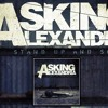 Asking Alexandria-I Used To Have A Best Friend (but Then She Gaves Me STD)cover