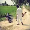 Mirza_-_Maut_Nu_Vajan_-_Manmohan_Waris_-_128Kbps_-_www.DjPunjab.Com.mp3