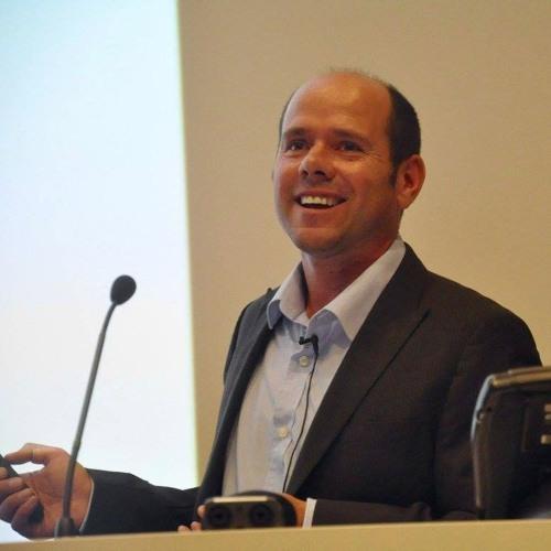 AAC2016 - Keynote Address - Terence Wood - 2015 Australian Aid Stakeholder Survey Launch