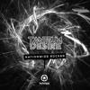 Tantrum Desire - Nationwide Rocker [Friction BBCR1 Premiere}
