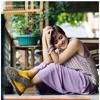 Yura Yunita ft. Gleen Fredly - Cinta dan Rahasia (Cover)
