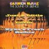 Download Carmen Mcrae - Just A Little Lovin' (Kyke's Fresh Mix) Mp3