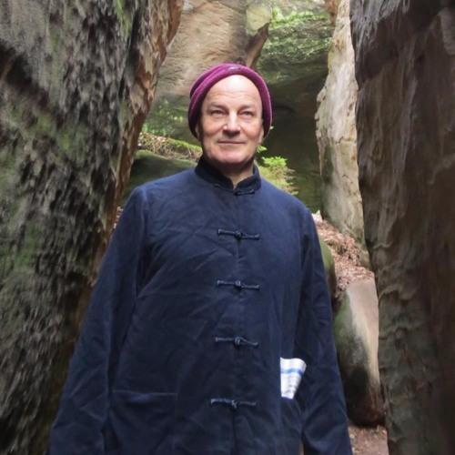 "Ven. Dhammadipa - ""Buddha Nature and the Yogācāra Analysis of Mind in The Awakening of Faith"""