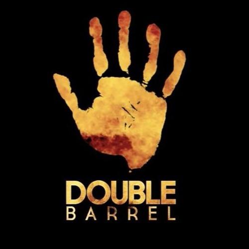 Simon talks Angie Davis and Dustin Hollick about their documentary Double Barrel