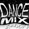 Hip-Hop & House & Chillout  (Dance Mix).mp3