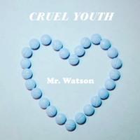 Mr. Watson - CRUEL YOUTH