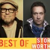 BEST Of Comedy Store Comics With Bobcat Goldthwait And Pauly Shore