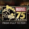 Download Music From Marvel 75 Years Pulp To Pop Mp3