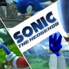 Sonic the Hedgehog (2006) - Results Music Extended