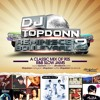 DJ TopDonn Presents - Reminisce Boulevard Vol. 2