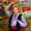 Roberto Leal - Arrebenta a Festa - 2016