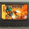 Doom Theme Genesis Remastered