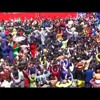 LET YOUR LIVING WATERS FLOW - PASTOR SAMUEL - KISUMU END YEAR REVIVAL 2015 - 2016