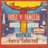 Download Dj Frosty - 80s Boogie Mix Mp3