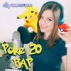 Pokemon 20th Anniversary Rap