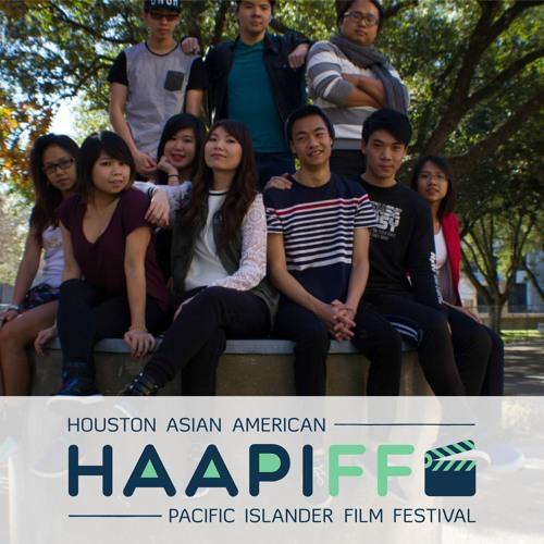 HAAPI Cast Ep. 2: UNASON