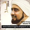 Syech Qbdul Qodir Assegaf - Kisah Arrosul (By. www.keboninggris.blogspot.co.id)