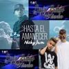 (94) Hasta El Amanecer Remix - Adexe & Nau Cover Ft Nicky Jam - Dj Rodrigo EL Travieso 2016