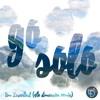 Go Solo (4th Dimension Remix)