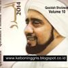 Syech Abdul Qodir Assegaf - Kisah Arrosul (By. www.keboninggris.blogspot.co.id)