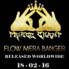 Flow Mera Banger