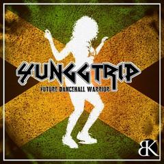 [Yungg Trip] ft. Eva Simons - Policeman RMX (BKoast records)