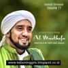 Habib Syech Qbdul Qodir Assegaf - Ya Imamarrusli (By. www.keboninggris.blogspot.co.id)